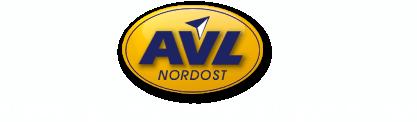 AVL-Nordost